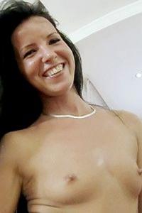 Джейн М