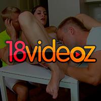18 Videoz