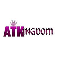 ATKingdom