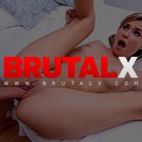 Brutal X