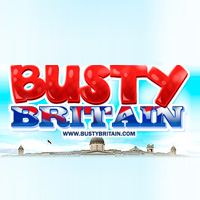 Busty Britain