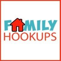 Family Hookups
