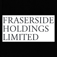 Fraserside Holdings Limited
