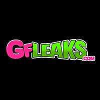 GF Leaks