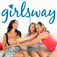 Girlsway