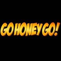 GoHoneyGo