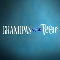 Grandpas Fuck Teens