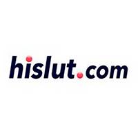 Hislut