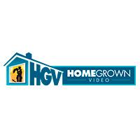 Homegrown Video