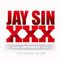 Jay Sin