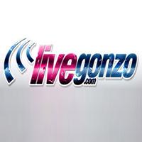 LiveGonzo