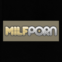 Milf Throats