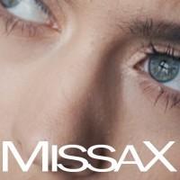 MissaX