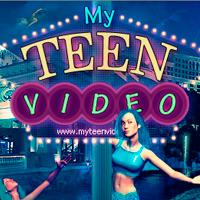 MyTeenVideo