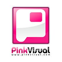 PinkVisual