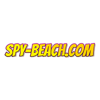 Spy Beach
