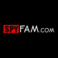 SPYfam