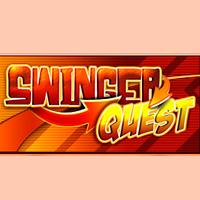 Swinger Quest