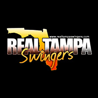 Tampa Swingers Party