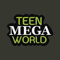 TeenMegaWorld