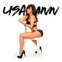 The Lisa Ann