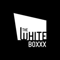 The White Boxxx