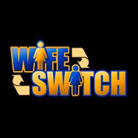 Wife Switch