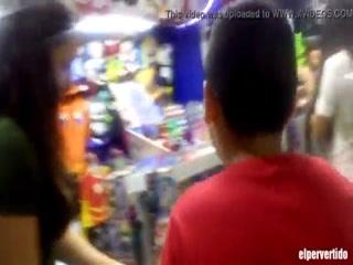 Секс с молодой девушкой на кастинге  для дрочки дома перед вебкамерой