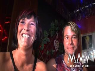 Порно видео зрелых пьяных мужчин в чулках