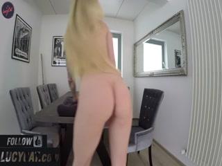 Секс видео молодых девушек на природе