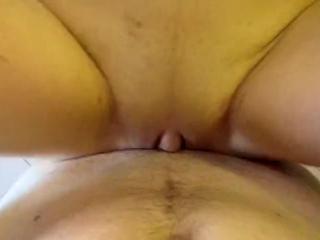 Секс видео инцеста брата со своей сестрой на кровати дома